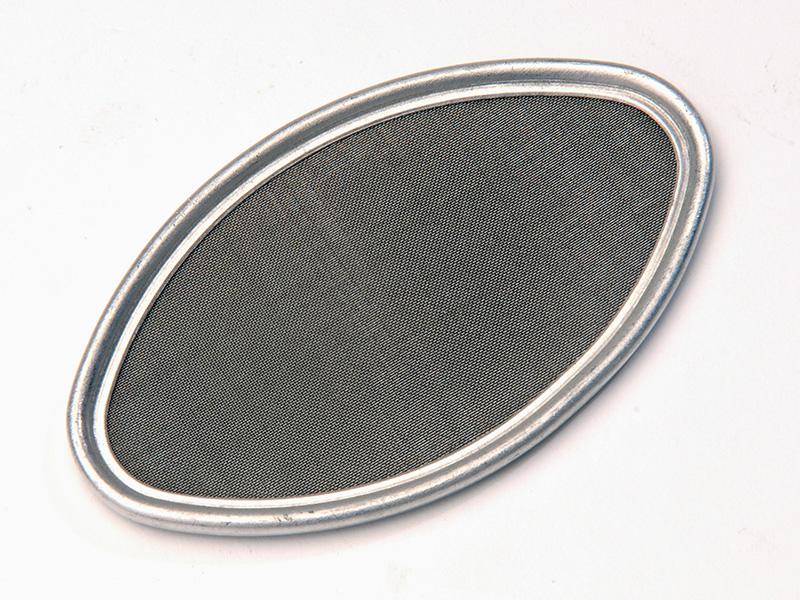 gantois produits fa onn s toile metallique. Black Bedroom Furniture Sets. Home Design Ideas