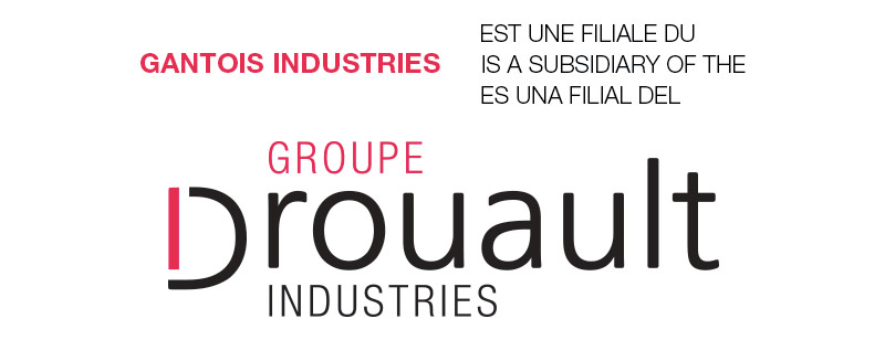 Groupe Drouault Industries