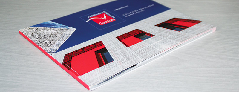 brochure cladding solutions